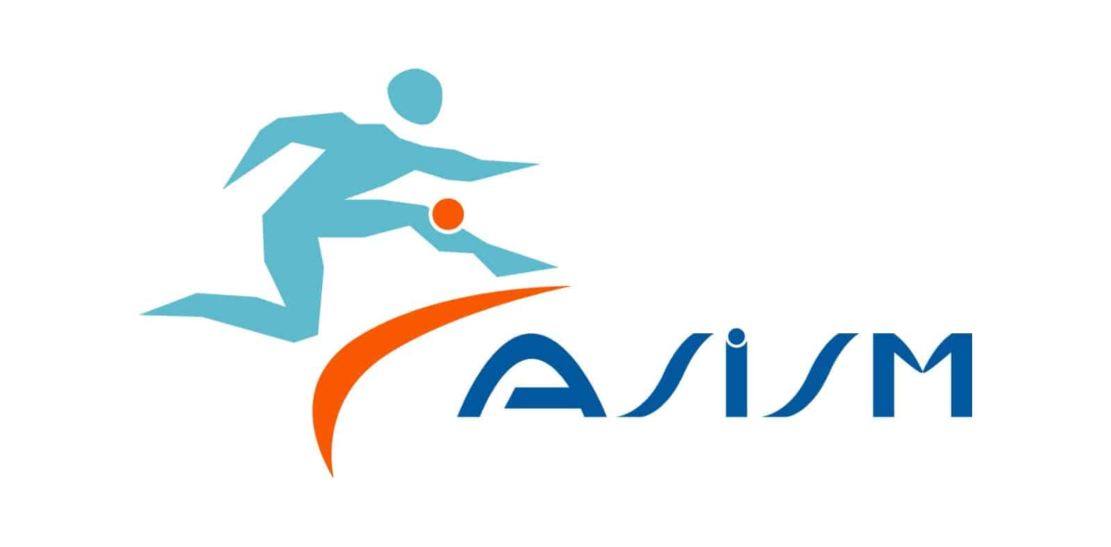 https://arriaza.es/imagenes/asism_logo.jpg