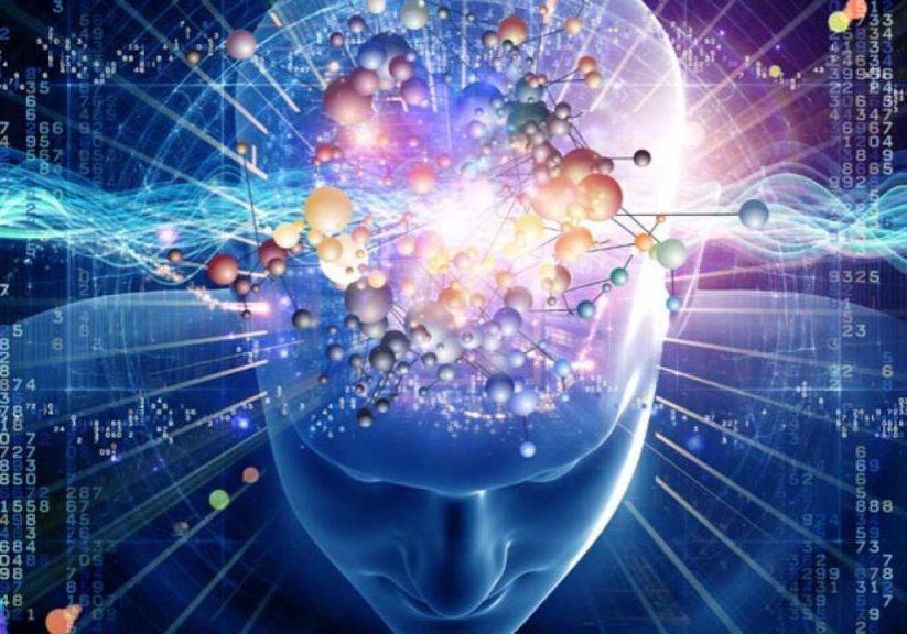 Estimulacion_cerebral_noinvasiva