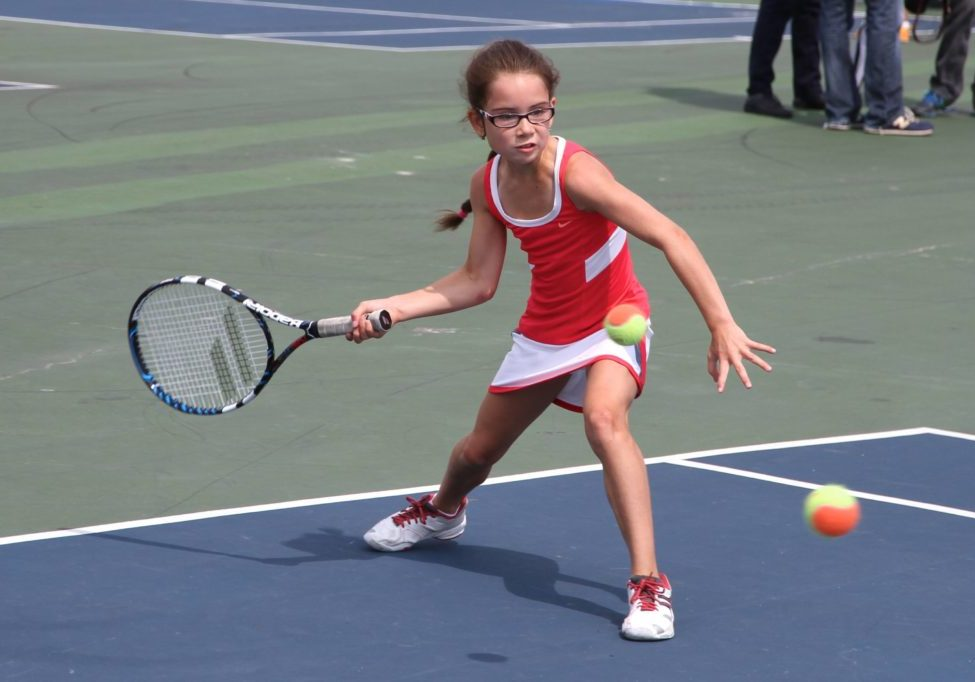 Kids-Tennis-Mini-Coupe-Rogers-4
