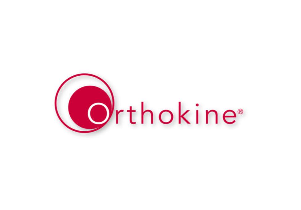 arriaza_orthokine