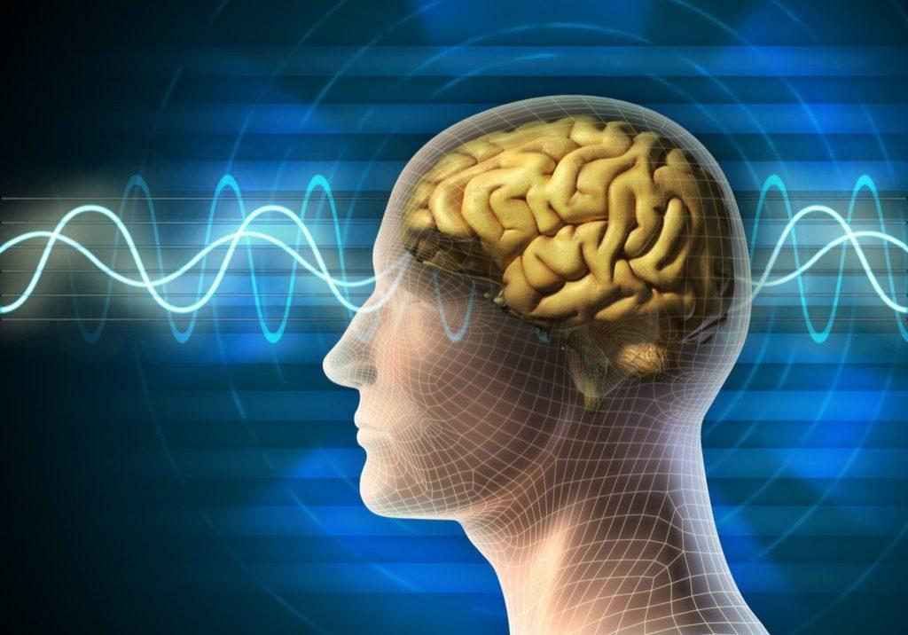 brain_electromyography