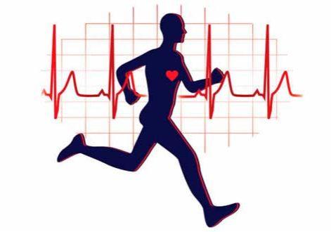ejercicio_físico