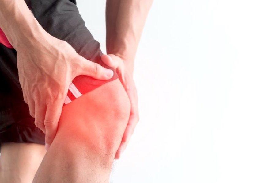 esguince-rodilla-tratamiento