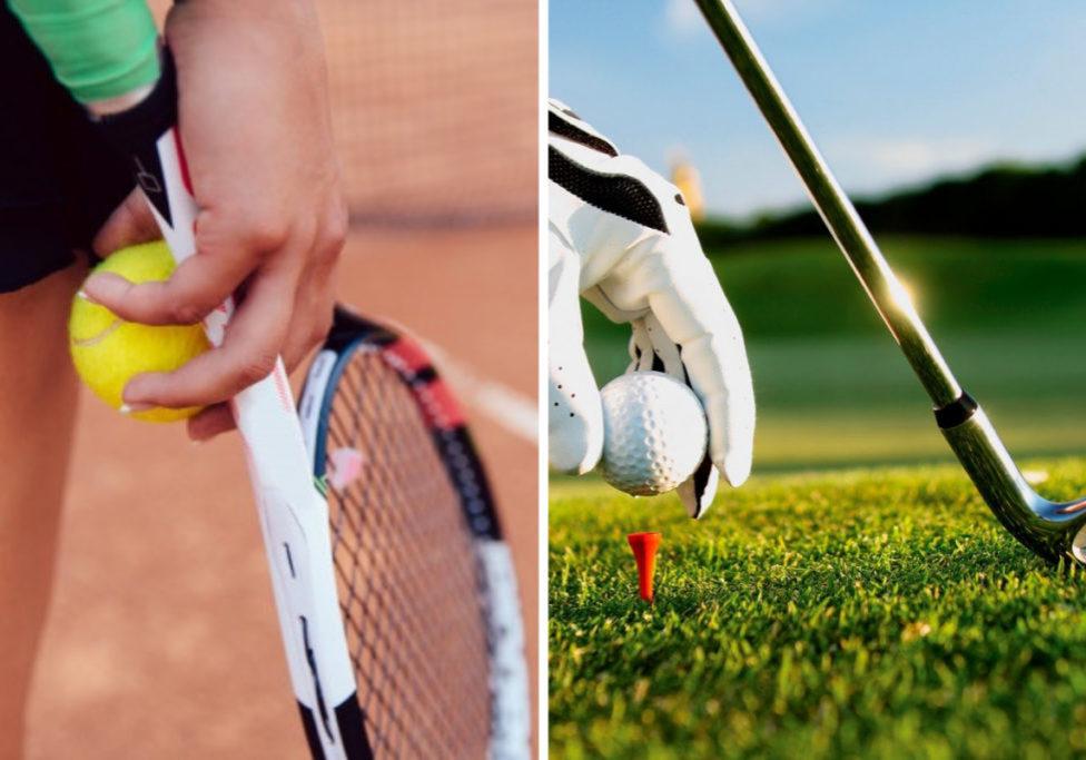 tenista_golfista