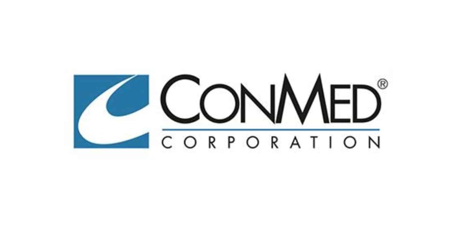 https://arriaza.es/imagenes/conmed_logo.jpg