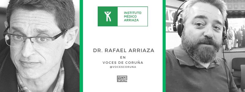 dr.arriaza_radiovoz