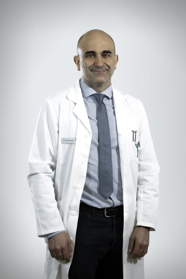dr_gonzalo_couceiro