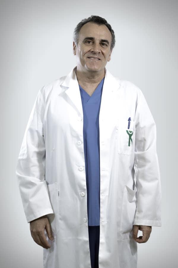 dr_jesus_aizpurua