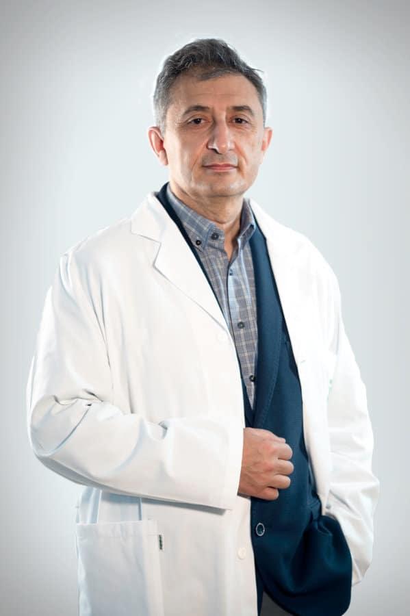 dr_juliocesar_fernandez
