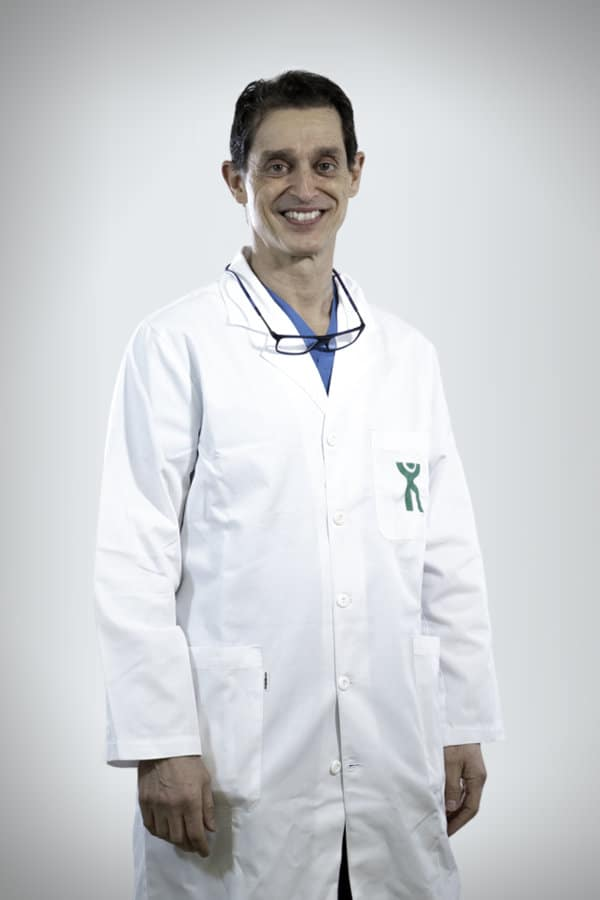 dr_rafael_arriaza