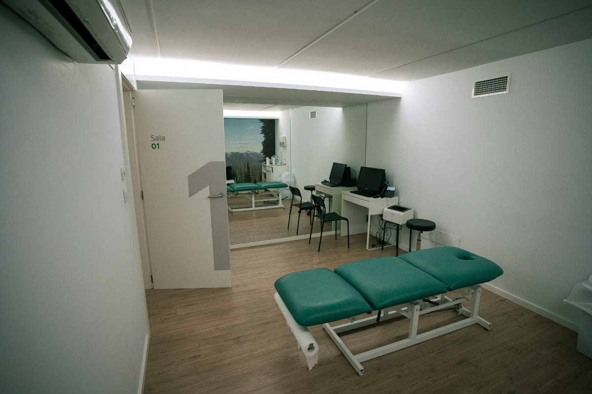 ima_fisioterapia_img_01