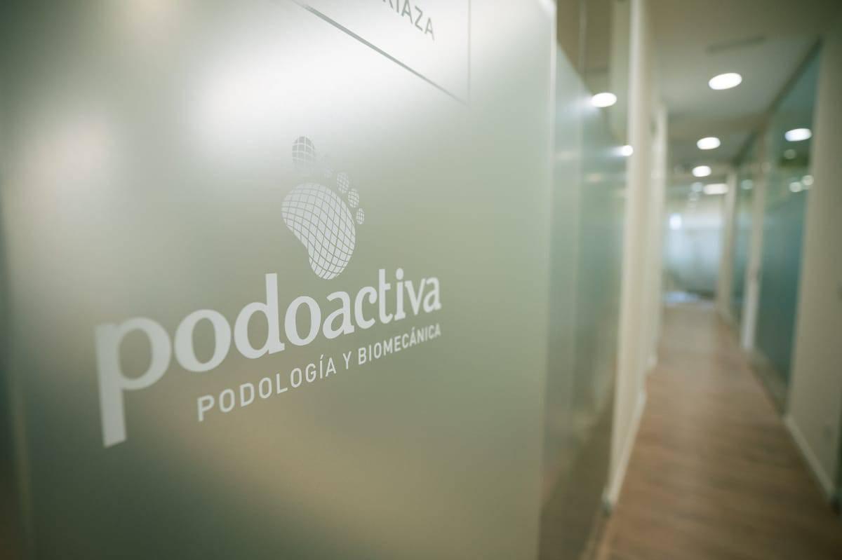 ima_podoactiva_img_01