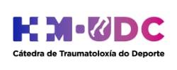 https://arriaza.es/imagenes/logo_catedratraumatoloxiadodeporte.jpeg