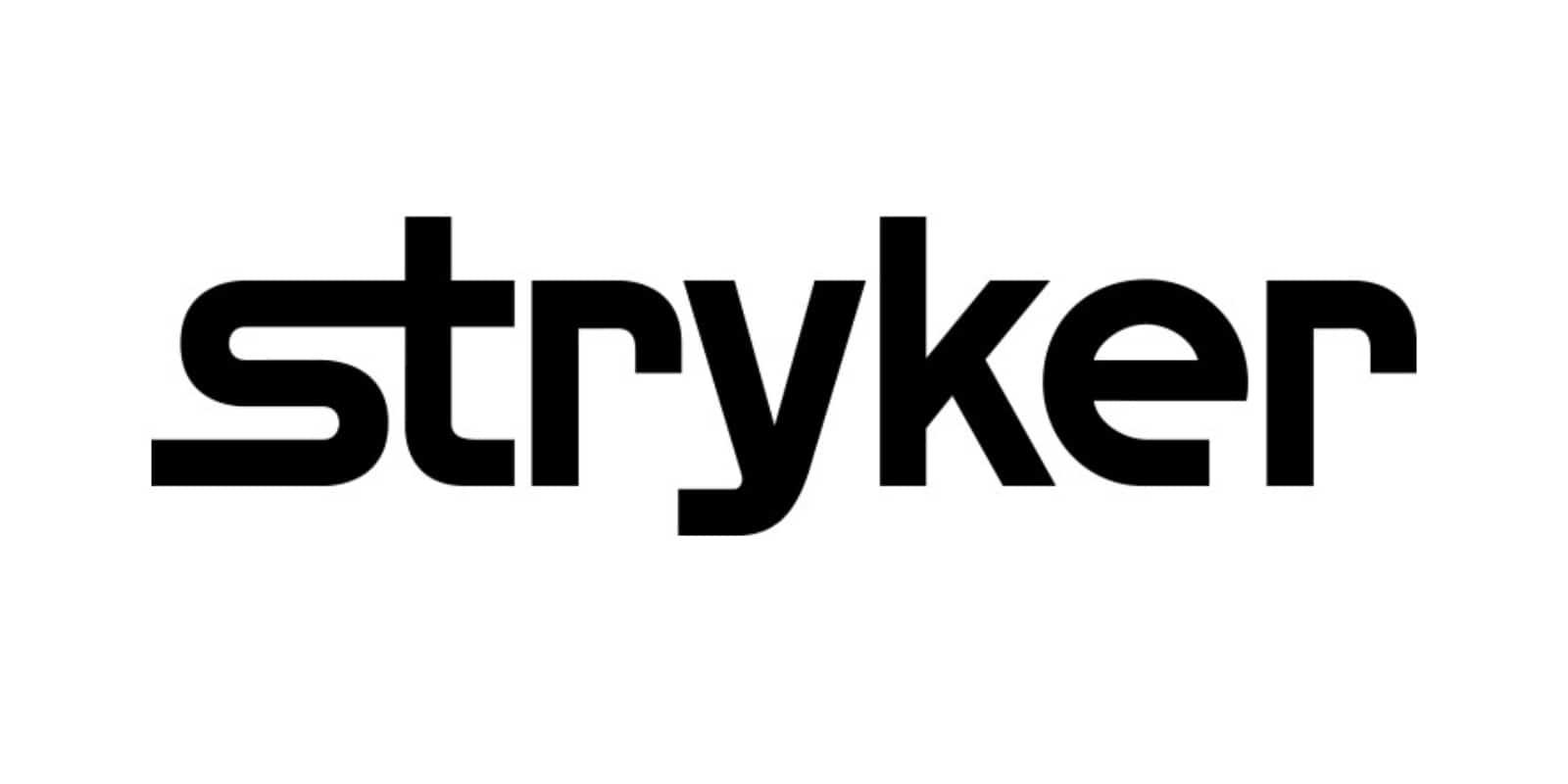 https://arriaza.es/imagenes/logo_stryker.jpg