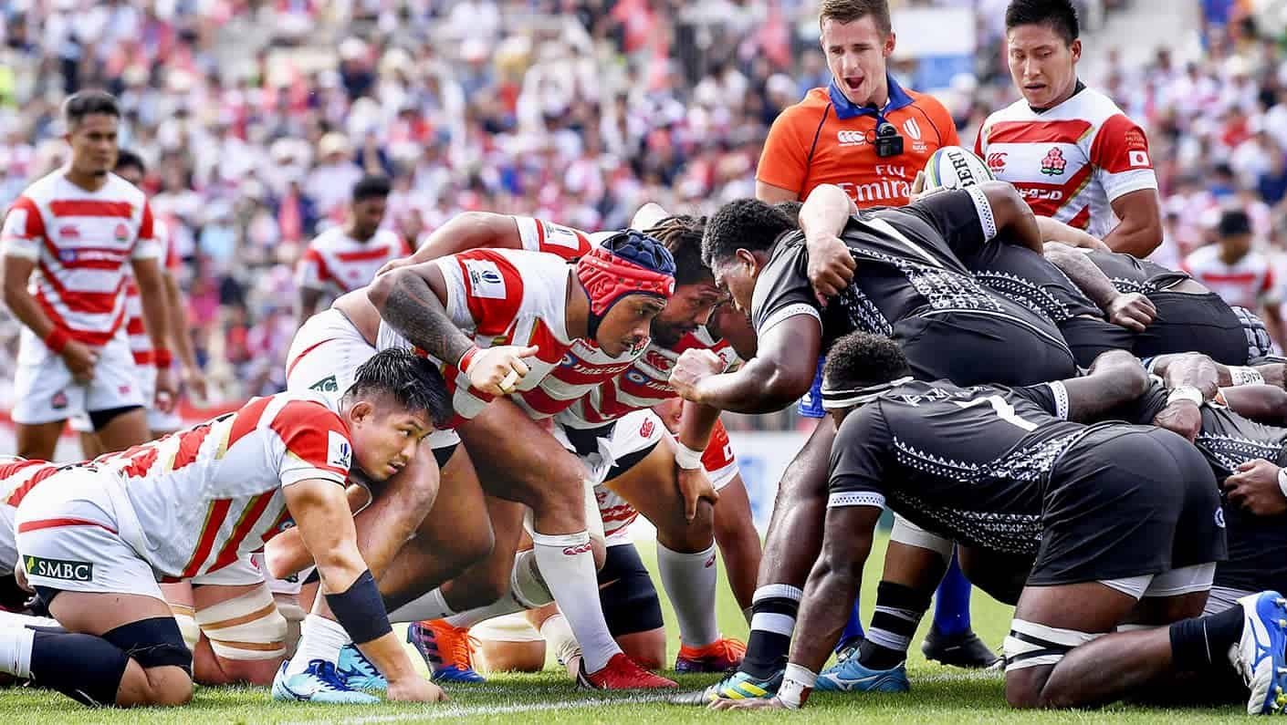 rugby_img_01